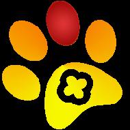 Logo-Tierarztpraxis-in-borgsdorf.de.paw.200